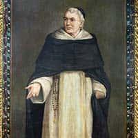 Diego De Daza