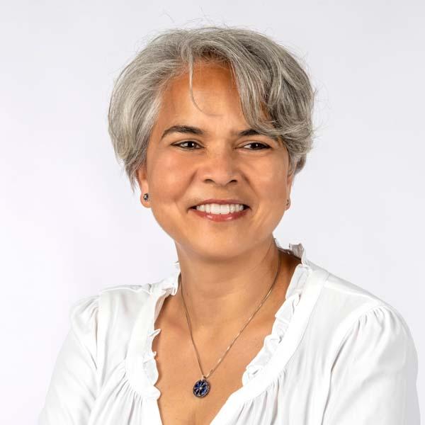 Marie Lynn Miranda | University of Notre Dame