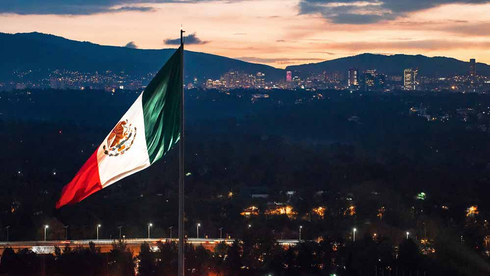 the background information of the mexico city Embassies entertainment the background information of the mexico city assess.